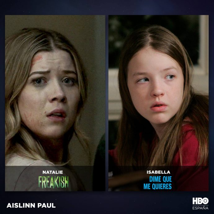 20 Imágenes del antes y después de famosos actores que han pasado por el canal de televisión de Juego de Tronos