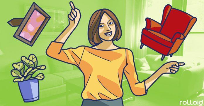 8 pequenos cambios que haran que tu hogar sea mas agradable banner