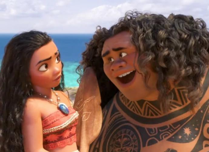 Las 10 Mejores películas que han llegado a Netflix con las que será imposible levantarse del sofá