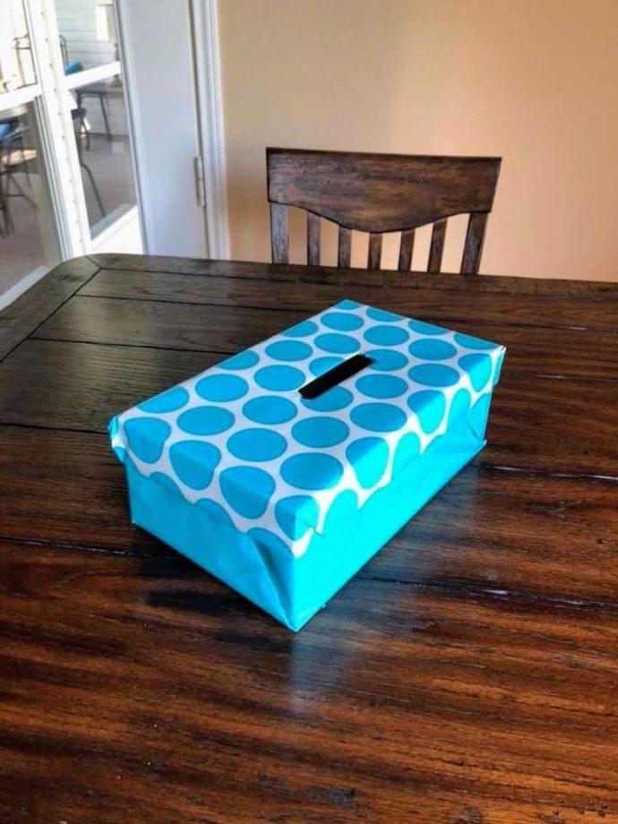 ideabox1 2 900x1200