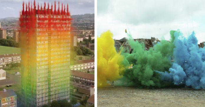 la ciencia confirma color mas feo mundo banner