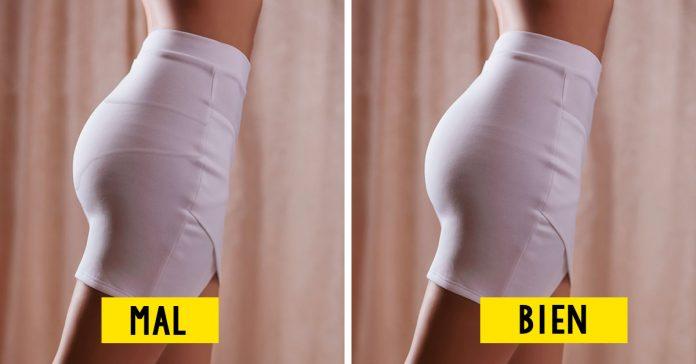 reglas de etiqueta actuales sobre la ropa interior que poca gente conoce banner