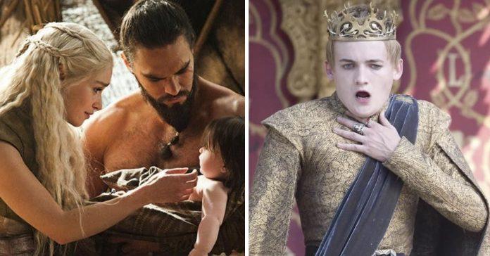 10 personajes de los que nos alegramos de su marcha de juego de tronos