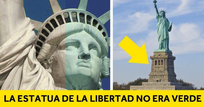 10 secretos no conocias estatua libertad banner