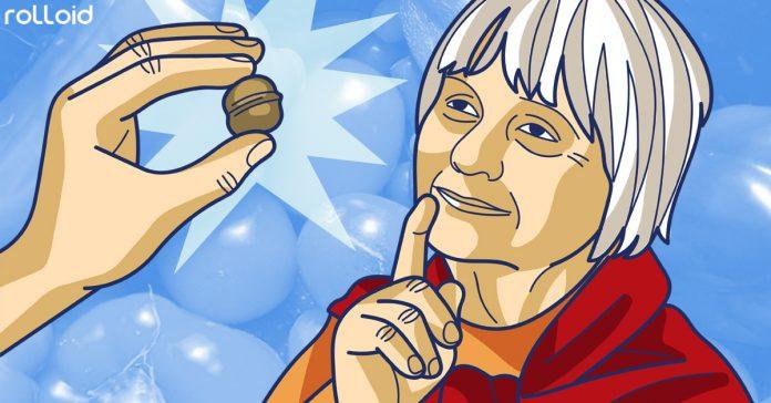 4 tipos alimentos que pueden disminuir probabilidad demencia banner