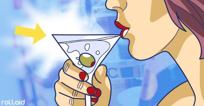7 motivos por los que el vodka es realmente bueno salud banner