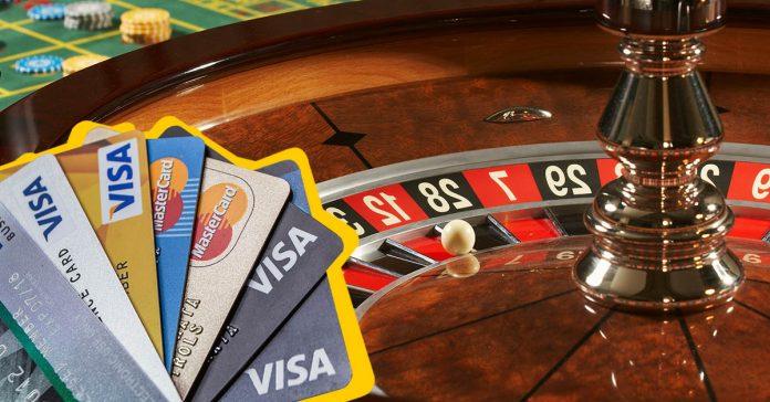 consejos para jugar ruleta de tarjeta de credito banner