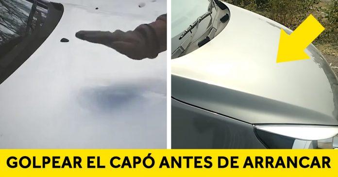 el truco secreto que debes hacer antes de arrancar coche salvar vidas banner