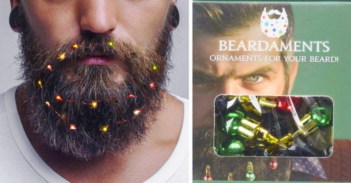 la barbidad la nueva moda navidena que los hipster no podran resitir banner