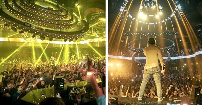 las 10 mejores discotecas mundo en las que deberiamos salir al menos una vez vida banner