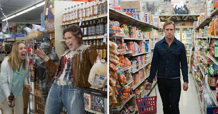 10 errores que comete la gente sana cuando va al supermercado banner