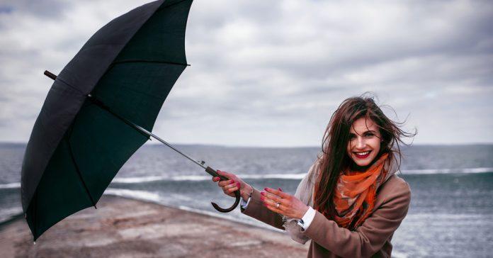 10 trucos para controlar tu pelo en un dia de lluvia banner