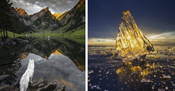 20 impresionantes fotos que ganaron el premio de fotografia de viajes en 2018 banner