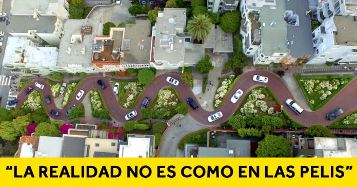 el verdadero aspecto 15 calles mas iconicas mundo banner