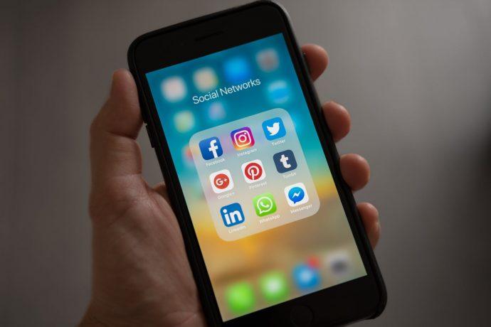 WhatsApp dejará de funcionar en Nochevieja en un modelo de móvil que millones de personas tienen en el mundo