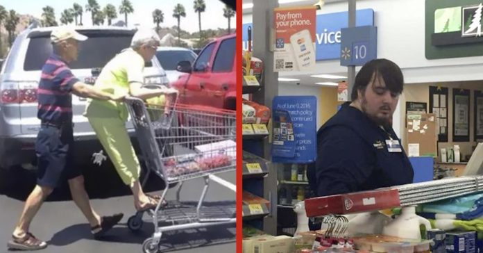 20 imagenes cosas extranas gente ha encontrado supermercado banner
