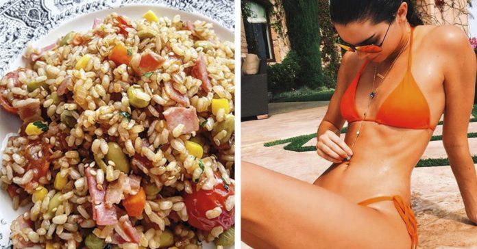 arroz cereal carbohidrato preguntas banner