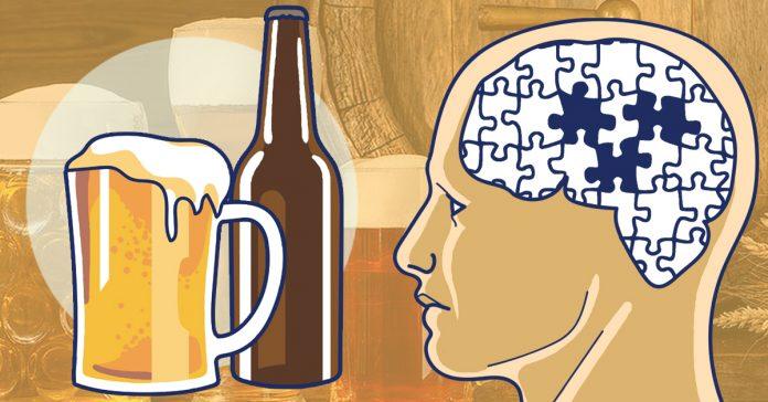 la cerveza protege contra enfermedades banner