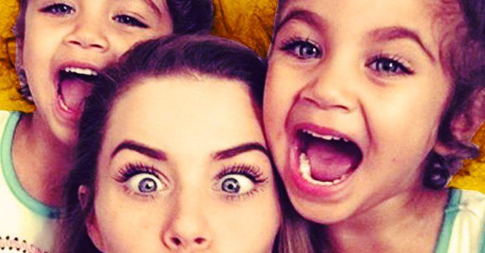 cuantos hijos vas a tener segun tu personalidad banner