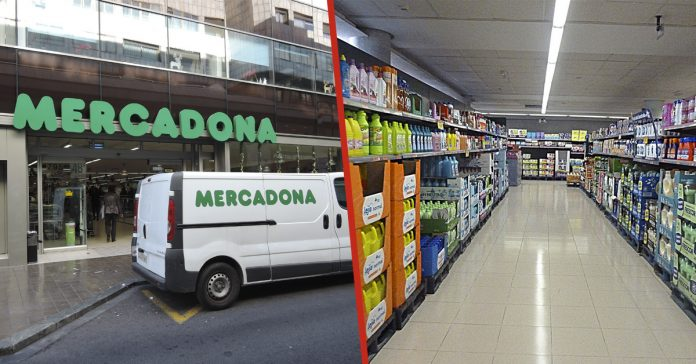 las cremas mas vendidas de mercadona y una nueva de dia por menos de 5 euros banner
