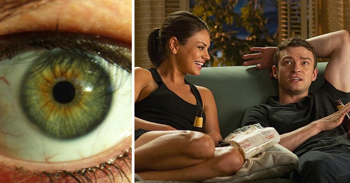 10 Datos Curiosos Y Poco Conocidos Sobre Las Personas Que Tienen Ojos Verdes