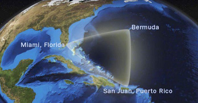 se ha resuelto el misterio del triangulo de las bermudas segun un grupo de cientificos banner