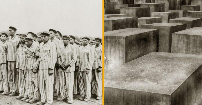 8 mitos que siempre hemos creido sobre el holocausto banner
