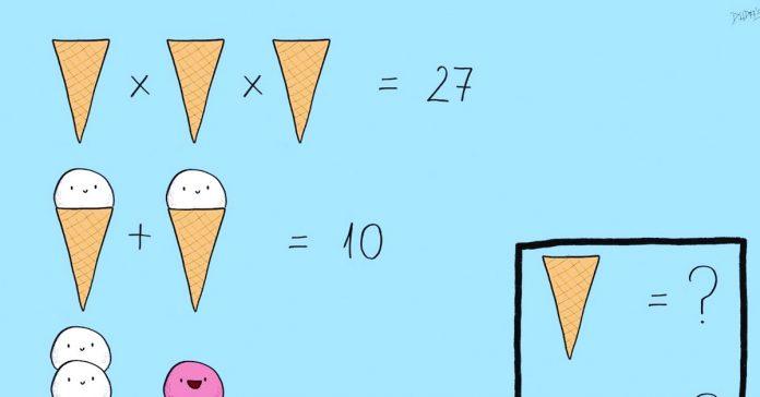 helados y matematicas el problema que te dejara con el cerebro congelado banner
