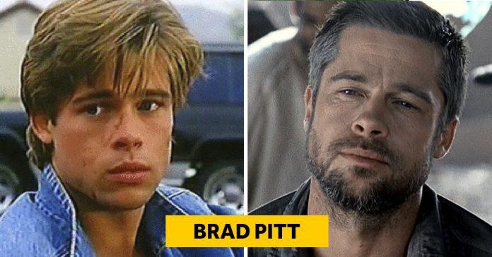 10 imagenes que muestran la transformacion de actores famosos de los 90 banner