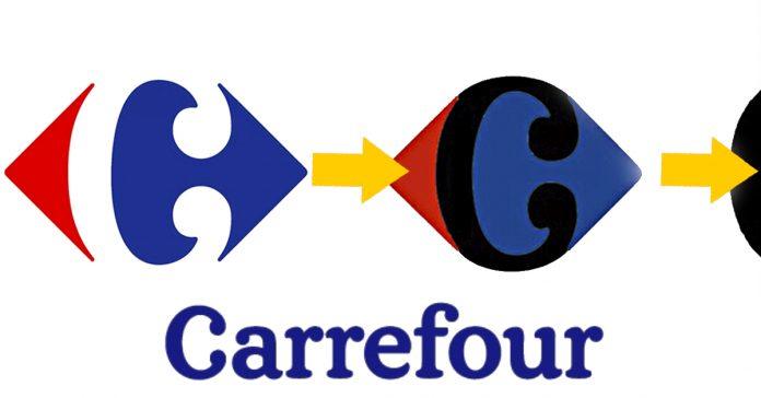5 famosos logotipos con un significado oculto que nunca has notado banner