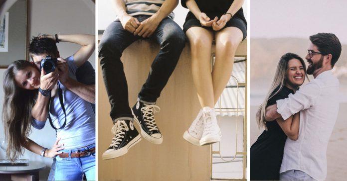 50 cosas que solo las parejas enamoradas hacen en la intimidad banner