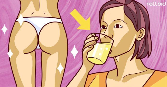 8 trucos clave para deshacerte celulitis en un mes banner
