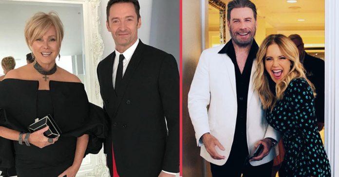 las 10 parejas de famosos que mas llevan juntos banner
