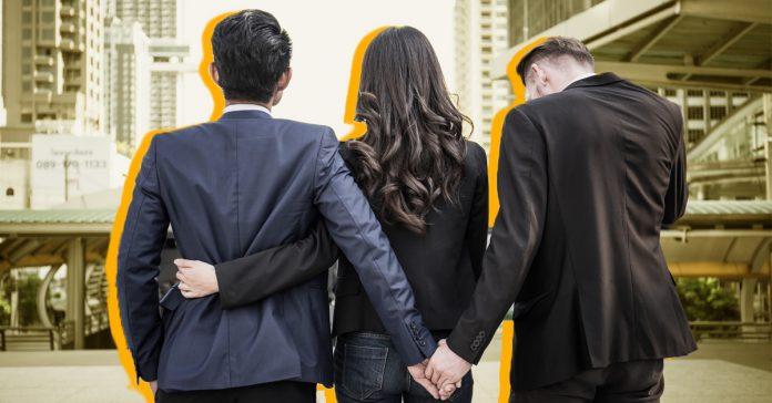 20 cosas que hace una mujer para ocultar una infidelidad banner
