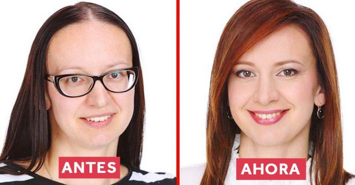 30 cambios radicales que prueban que cualquiera puede mejorar su aspecto drasticamente banner