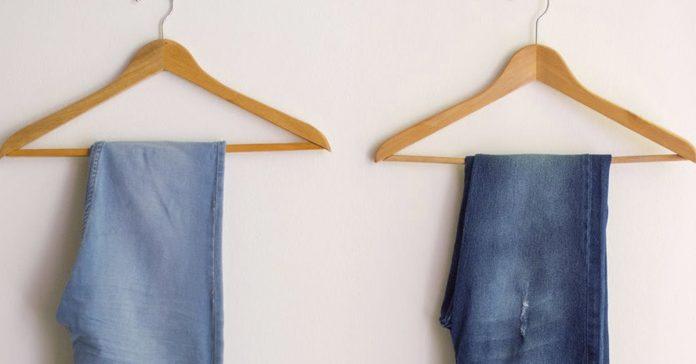 los pantalones por 9 e que mejor quedan segun las estilistas pueden ser tuyos hoy mismo