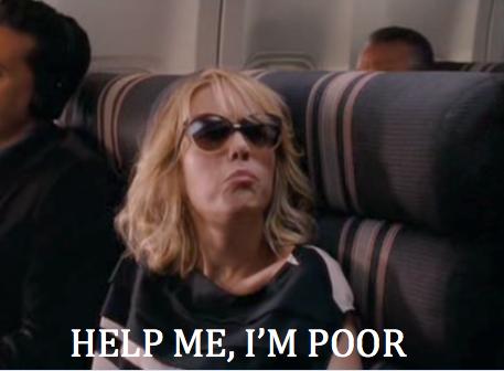 Este es el truco para comprar billetes de avión más baratos según el día de la semana
