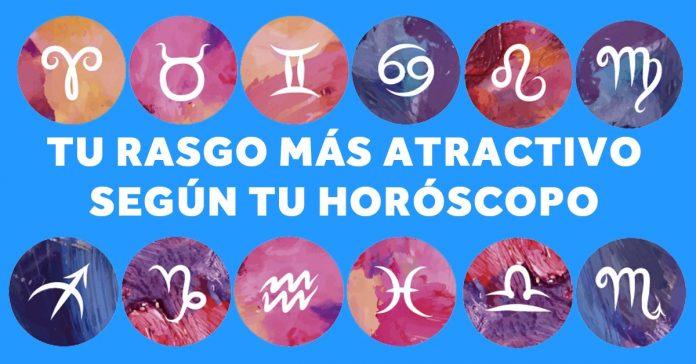 este es tu rasgo mas atractivo segun tu signo del zodiaco banner