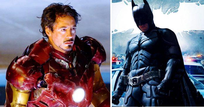 marvel o dc las peliculas de superheroes que han cambiado el cine banner