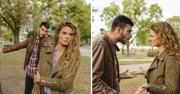7 senales que estas ignorando y que ensenan que el amor se ha terminado en una relacion banner