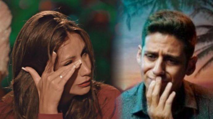 La Isla de las Tentaciones en Telecinco: ¡Así es la nueva versión!