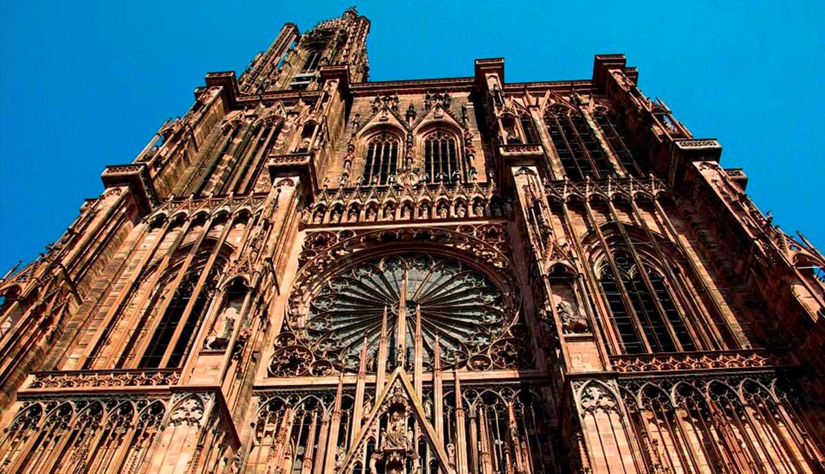 catedral-estrasburgo