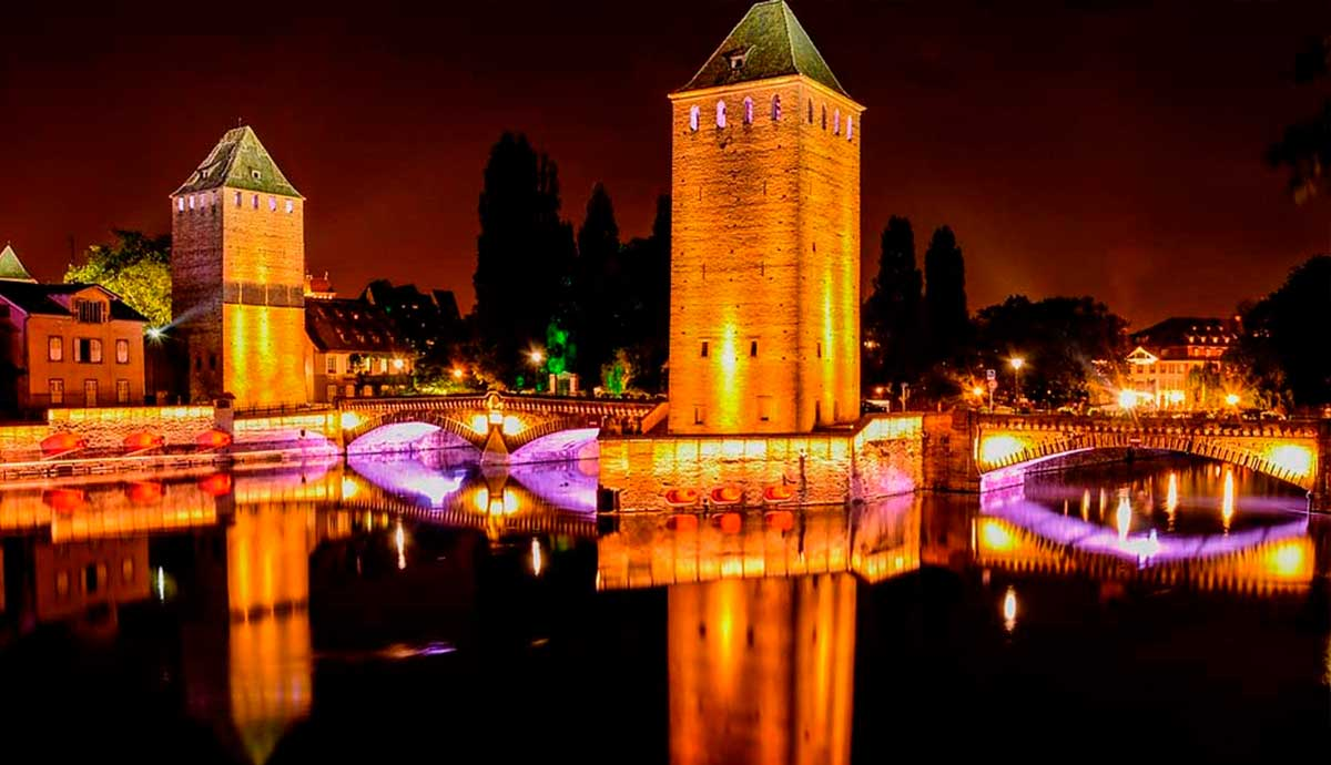 estrasburgo-alsacia