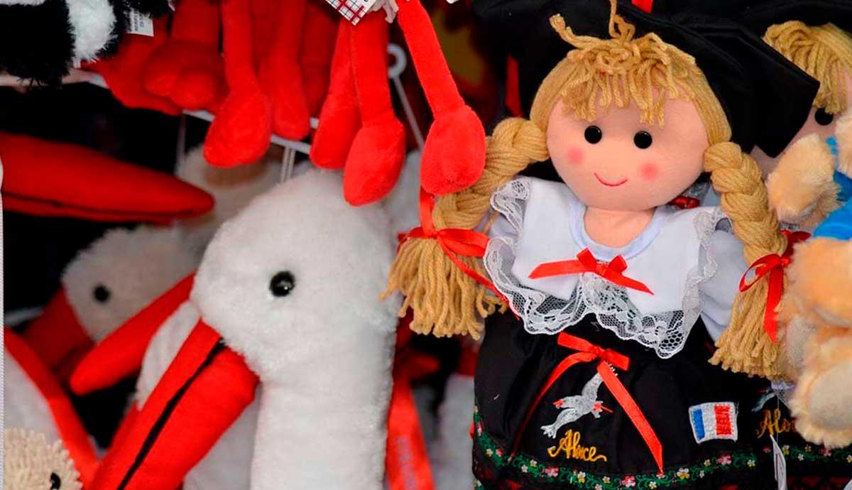 mercado-navidad-alsacia