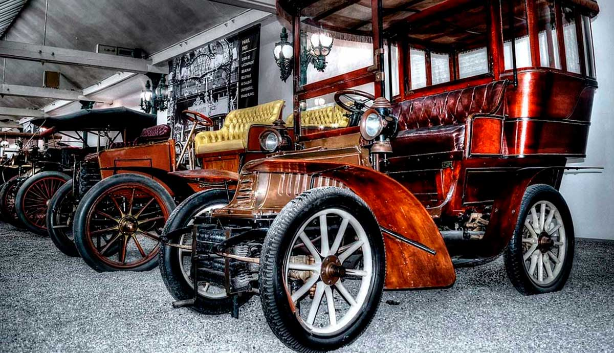 museo-automovil-mulhouse