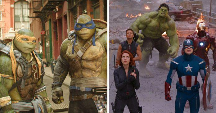 10 superheroes que puedes ver en netflix banner