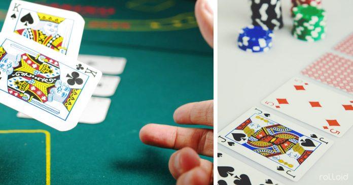 5 anecdotas fascinantes del mundo del poker banner