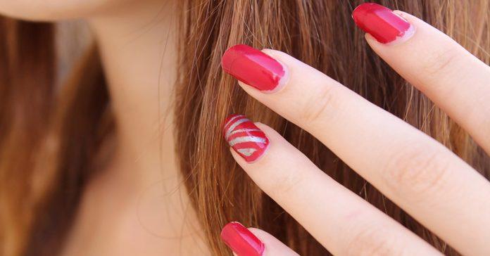 mitos sobre los cuidados del cabello