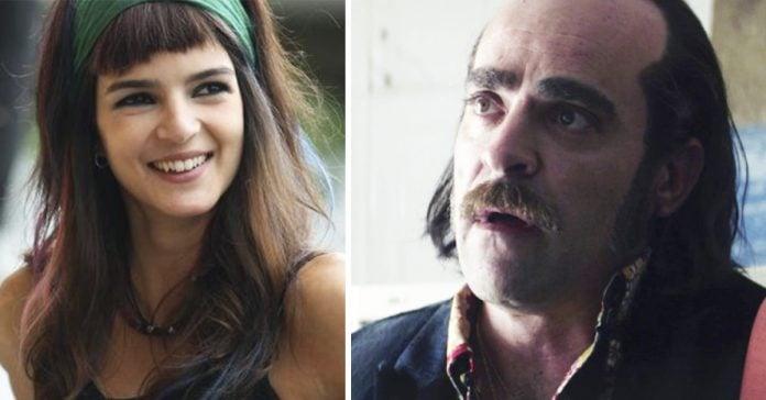 5 actores espanoles que deberian probar suerte en hollywood