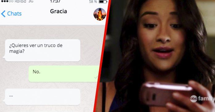 10 rupturas por whatsapp que te dejaran sin palabras banner